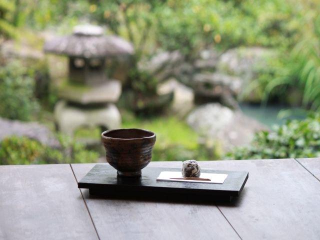 TEWAZA   les techniques fait main des maîtres takumi de l artisanat japonais 6600573ffd6
