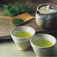 Atelier Initiation au thé japonais