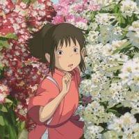 Les Films asiatiques d'animation
