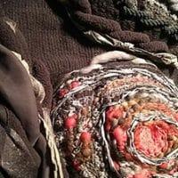 Empreintes, Hiromi Soeda