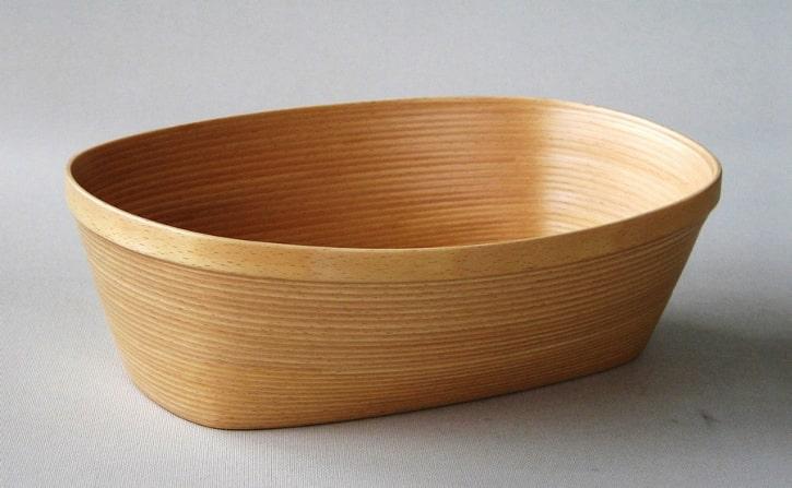 Ateliers de création d'objets artisanaux