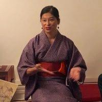 École du thé japonais neo.T.