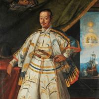Histoire des relations franco-japonaises