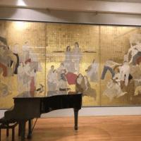 Portes ouvertes artistiques de la Maison du Japon