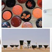 DENSAN : l'excellence de l'artisanat japonais dans toute sa diversité
