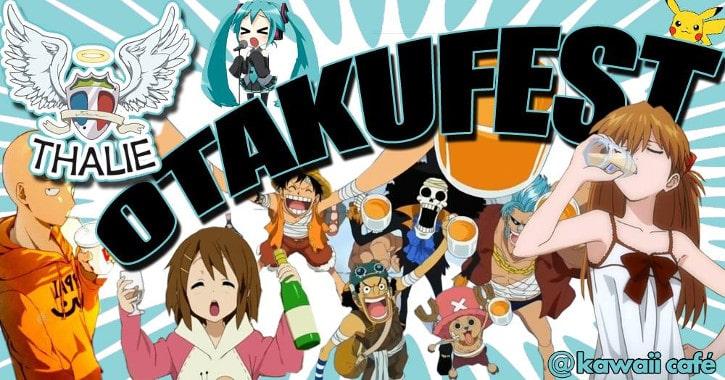 OtakuFest