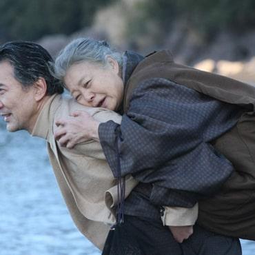 100 ans de cinéma japonais (prolongations)