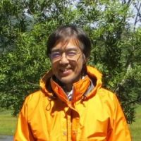 Koichi Watanabe