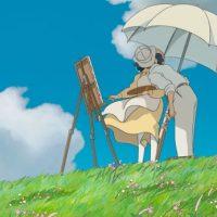 Les saisons de Hayao Miyazaki