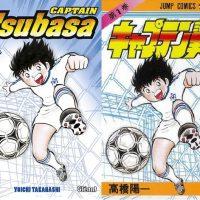 Séance de dédicaces de Yôichi Takahashi
