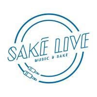 Saké Live