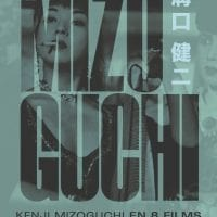Rétrospective Mizoguchi