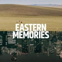 L'Inalco fait son cinéma - Eastern Memories: from Japan to Mongolia