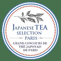 Japanese Tea Selection Paris 2019