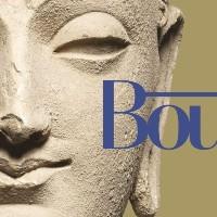 Journée thématique autour de l'exposition Bouddha, La Légende Dorée