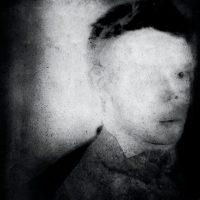 Hideyuki Ishibashi - Présage