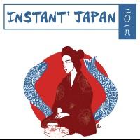 Instant' Japan saison 2