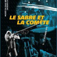Le Sabre et la Comète
