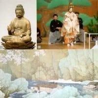 2020, le Japon fait musée : les enjeux patrimoniaux actuels