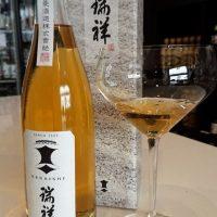 Atelier, dégustation de sakés et soba