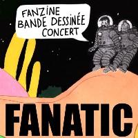 Fanatic Zin Festival #2 avec Ryosuke Kiyasu