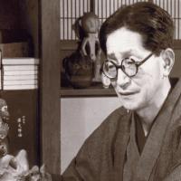 Les mythes dans le Japon moderne : Réflexions sur l'interprétation du musubi par ORIKUCHI Shinobu