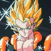 2 places à gagner pour la projection de Dragon Ball Z : Fusion et L'Attaque du Dragon aux 7 Batignolles