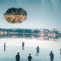 JAM CAPSULE : Japon, un autre regard