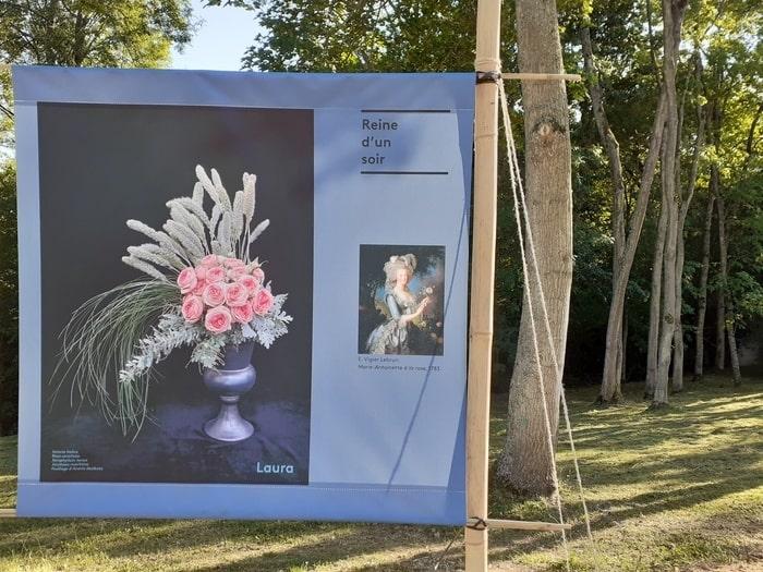 Jardins ouverts à la Maison-atelier Foujita