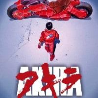 Avant-première d'Akira en version restaurée 4K