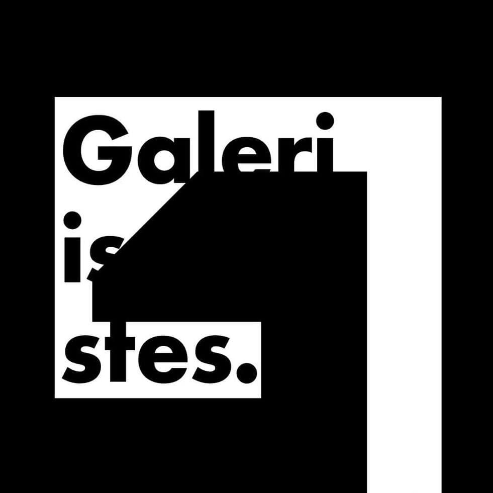 Galeristes 2020