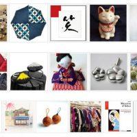 Expo-vente Idées Japon