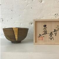 Artisanat japonais et spécialités régionales : un mariage culinaire et esthétique