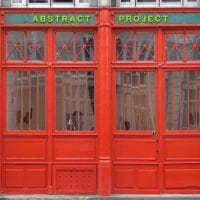 Galerie Abstract Project