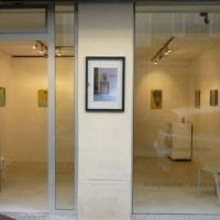 Galerie de l'Angle
