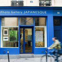 Photo Gallery Japanesque Paris