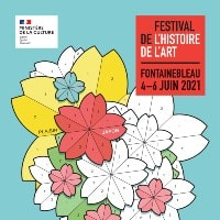 10e édition du Festival de l'histoire de l'art avec le Japon pays invité