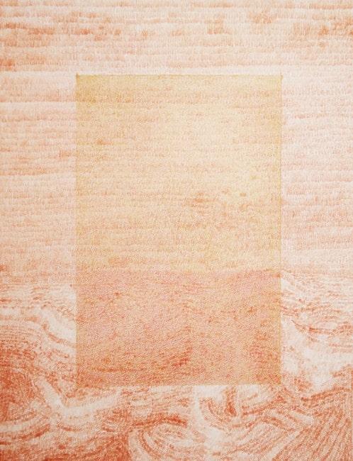 Ligne – Couleur – Image par Naoko Sekine