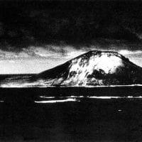 Hawaii de Daido Moriyama