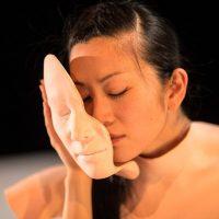Robot, l'amour éternel de Kaori Ito